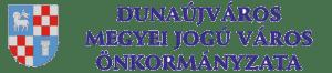 Dunaújváros Megyei Jogú Város Önkormányzata