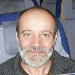 Kovács Pál György
