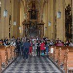 St. Lambrecht apátsági templom - Fotó: Kovácsné Danó Viktória