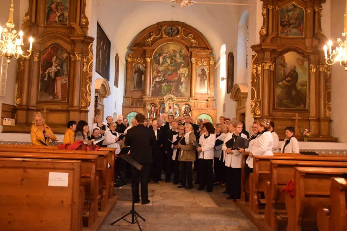 Fotó: Kovácsné Danó Viktória